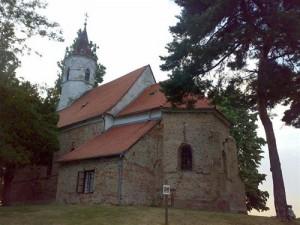 Crkva Dragotin