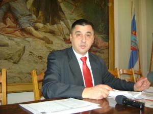 Zoran Vinkovic