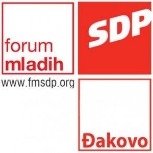 SDP Djakovo