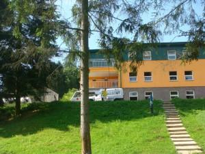 Dom Breznica 02