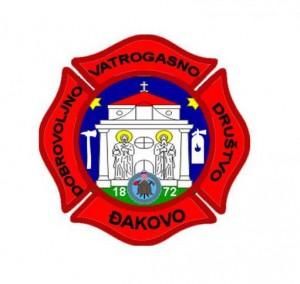 DVD Djakovo