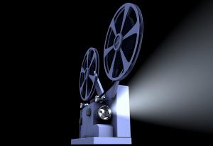 filmski_projektor