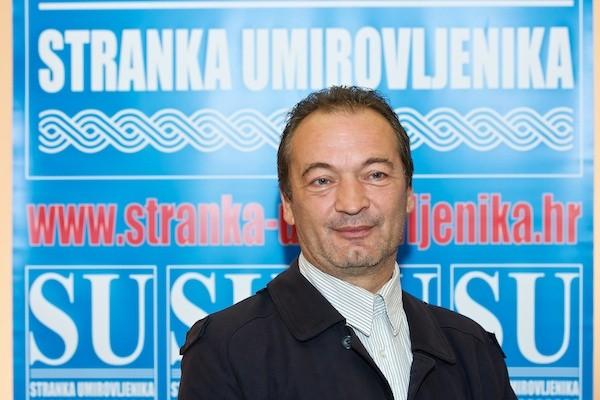 Stefan_Novak
