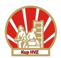 logo_kup_HVZ_14
