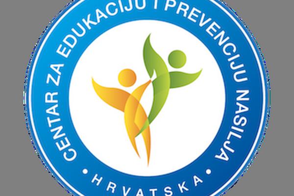 Centar za prevenciju nasilja
