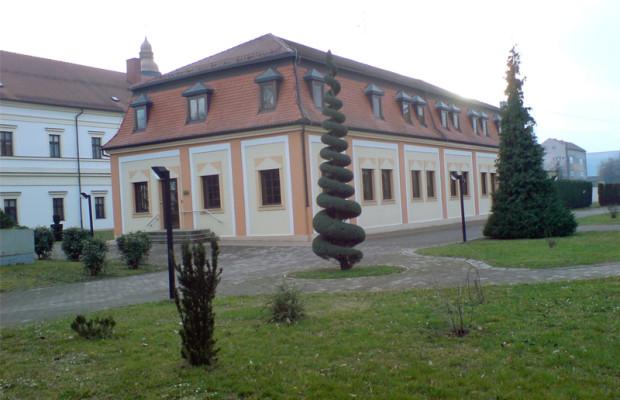 FLORENTINI 03 - ZIMA