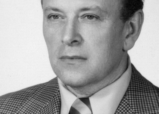 Umro akademik Smiljko Ašperger - Radio Đakovo