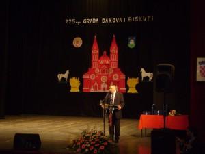 gradonacelnik Dan Grada 14.