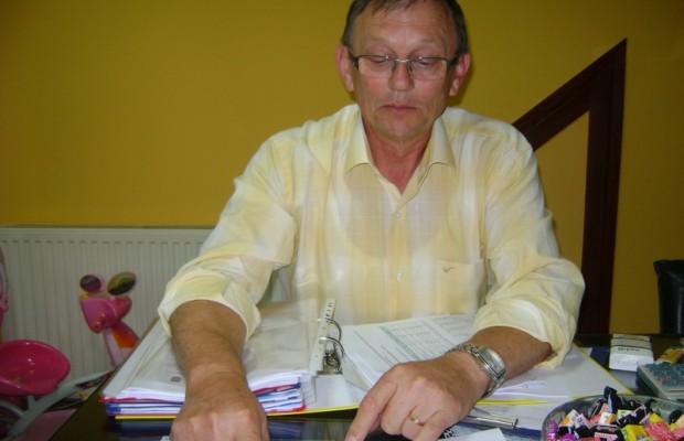 Mirko Sabljar