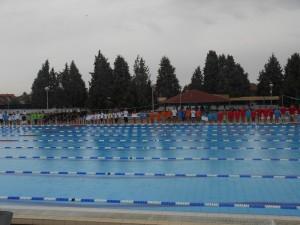 plivaci B klubova