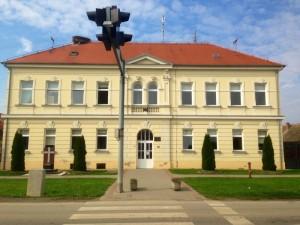 skola Satnica