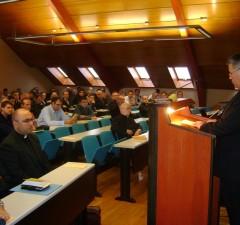 teolosko-pstoralni seminar 14.