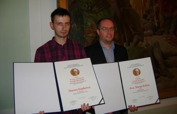 laureati 14.