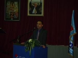 Ivan Anusic