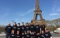 kosarkasi u parizu
