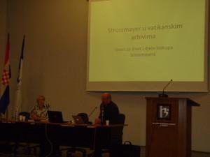 dr. Tomislav  Mrkonjic