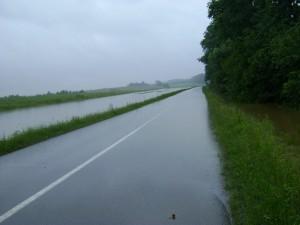poplavaljena cesta 15.