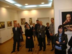 publika muzej djakovstine