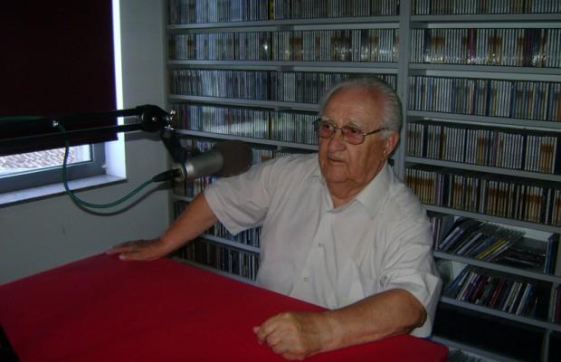 http://www.radio-djakovo.hr/wp-content/uploads/2015/07/Jaksic-Martin-620x400.jpg