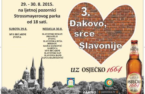srce-slavonije-plakat-2015