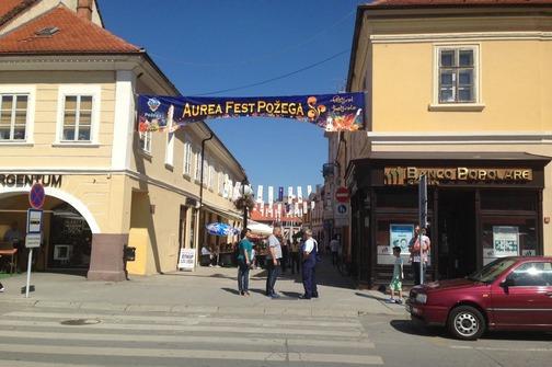 aurea-fest-pozega-je-spremna-za-veliki-sedmodnevni-festival-504x335-20140834-20140829151230-e2cab537356945c38c1869393944573f