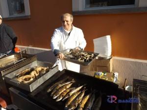 badnjak ribe