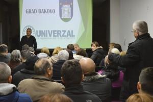 Vinkovic prezentacija