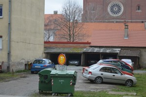 garaze Cesarceva 2
