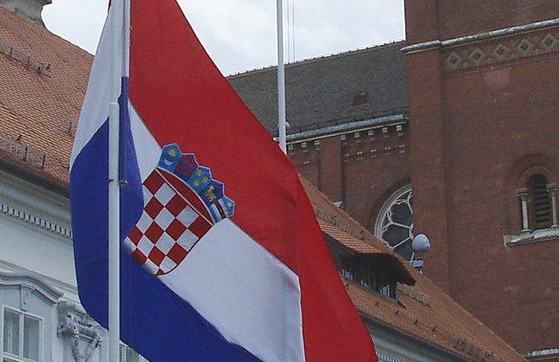 Dan drzavnosti zastava
