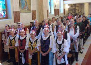 slovaci do drlaku 2016 4
