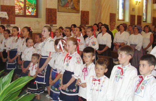 slovaci do drlaku misa