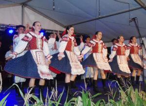 slovaci do drlaku ples