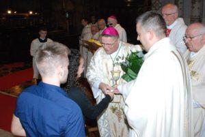 cestitati-nadbiskupu-hranicu