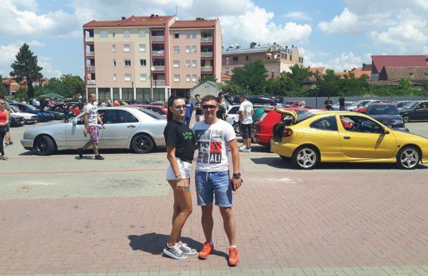 Dating lezbijke u blizini Đakovo Hrvatska